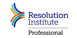 resolution institute